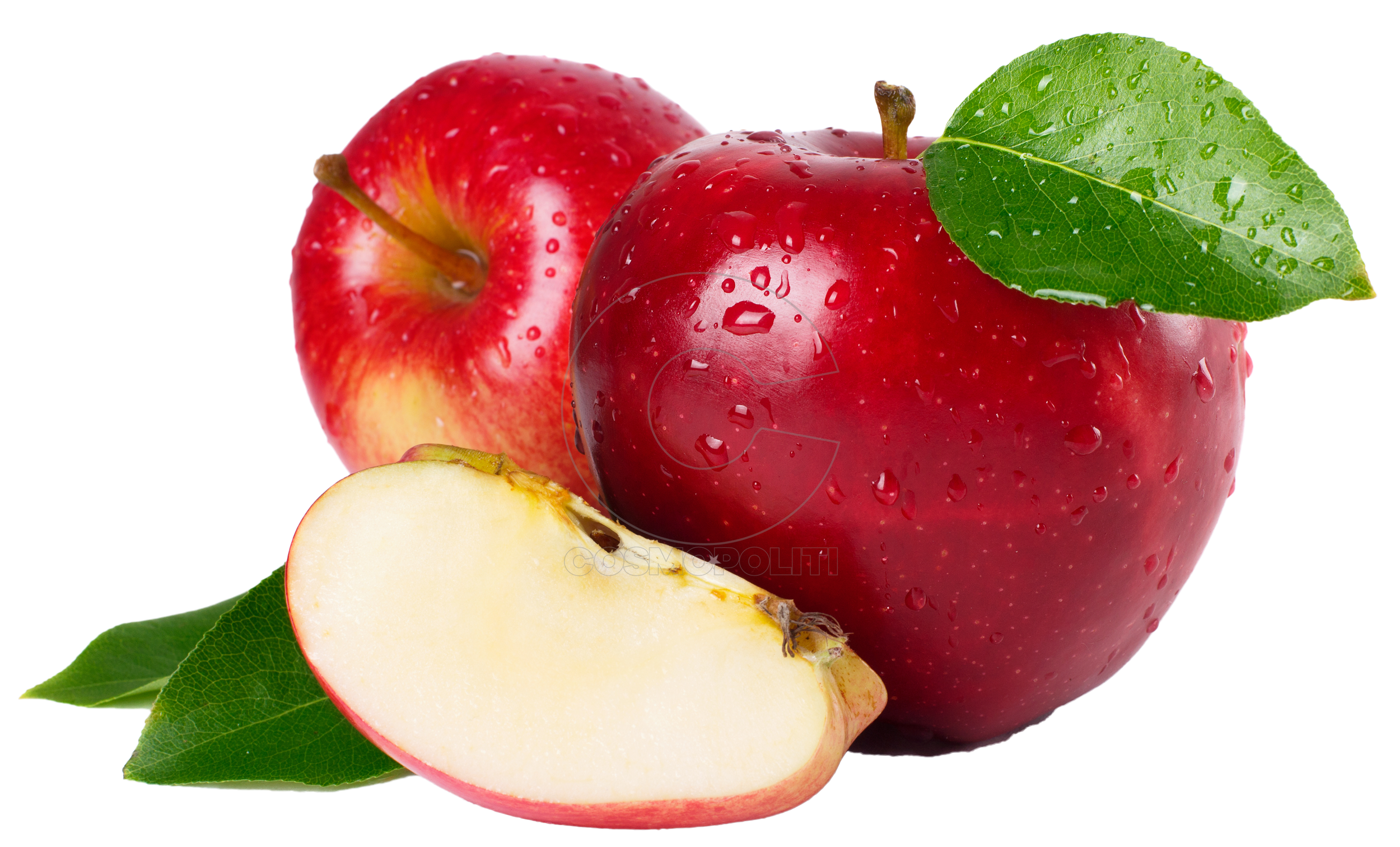 Large_Red_Apples_PNG_Clipart