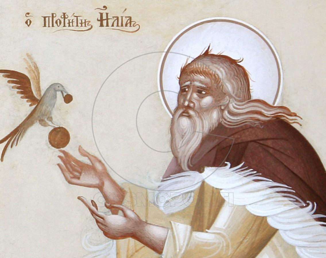 StAnthonyandtheProphetElijahdetail1-1135x900