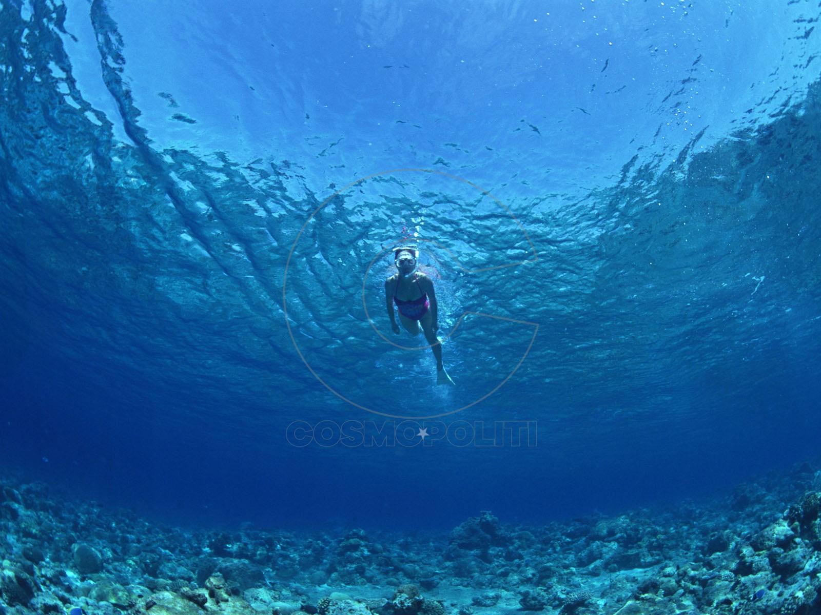 Swimming-in-the-sea14
