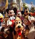USA-United-States-of-America-Florida-Orlando-Disneyworld-Walt-Disney-World-Resort-All-Star-Resorts-Value-6