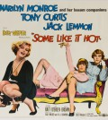 film-noir-some-like-it-hot-movie-poster-via-movieart-net