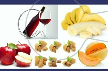 20 τροφές για σίγουρο αδυνάτισμα