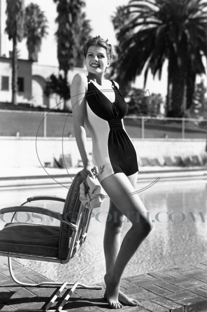 ritahayworthbathingsuit