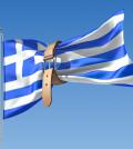 tightening-greek-belt-austerity-financial-crisis