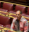 varoufakis-poukamiso-homepage-image