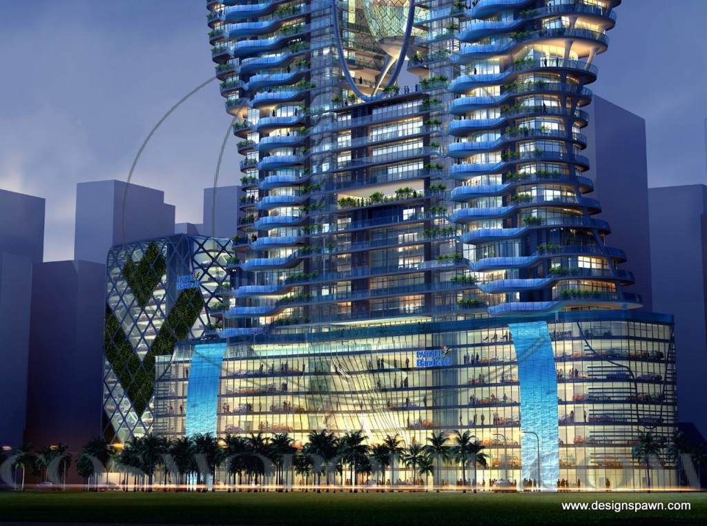 Bandra-Ohm-Residential-Tower-3