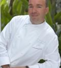 Chef Jacques Pourcel