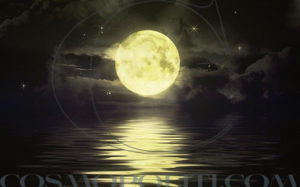 desktop-hd-photos-of-full-moon-night