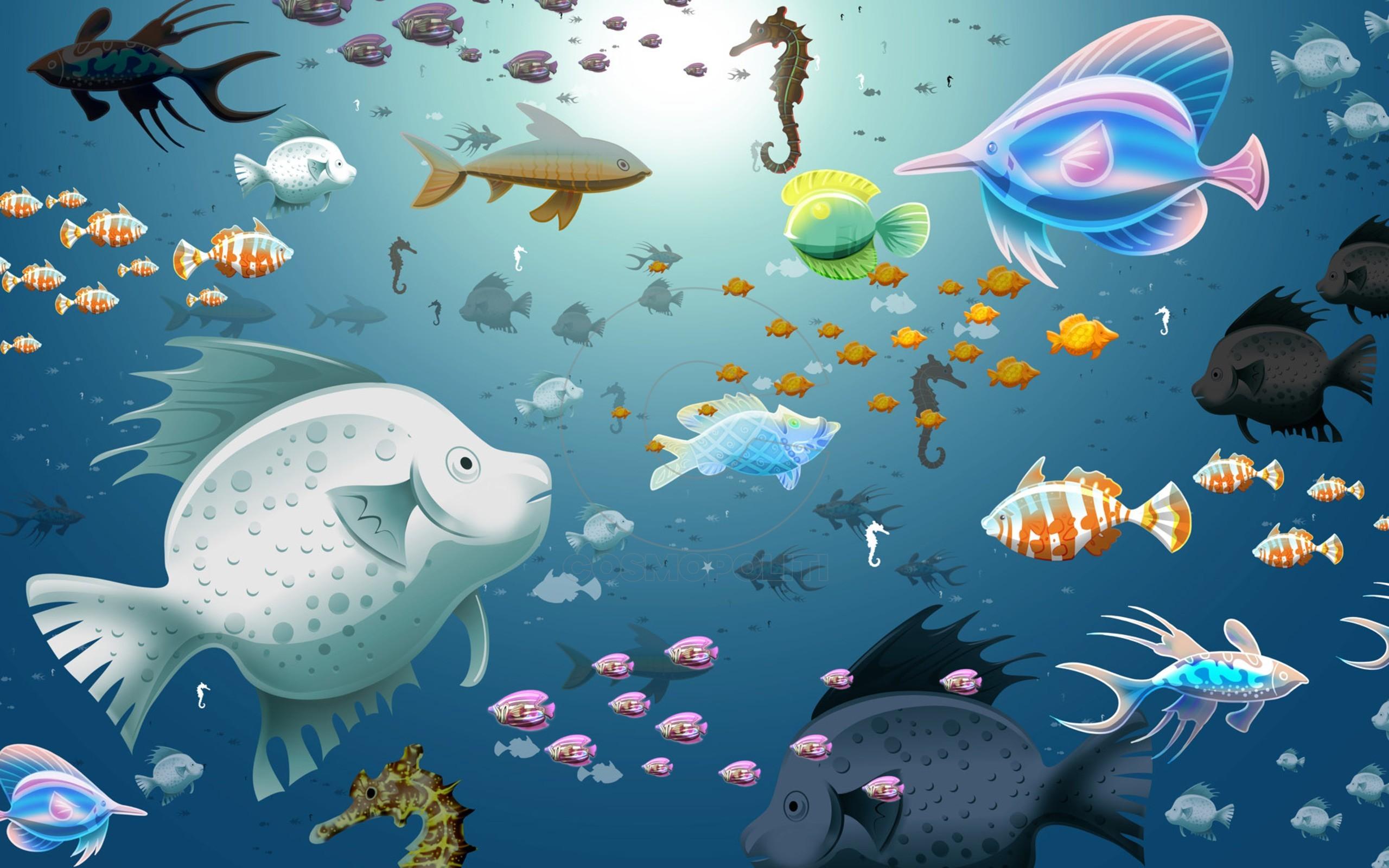 fishies_w1