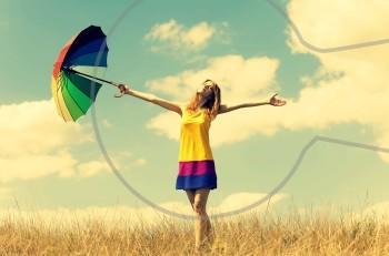 Σταμάτα να ζηλεύεις τους άλλους…. κι άλλα 29 πράγματα για να κάνεις τον εαυτό σου ευτυχισμένο
