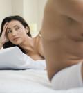 o-WOMEN-SEX-facebook