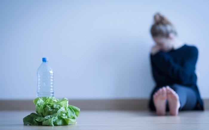 Οι-διαχωριστικές-γραμμές-μεταξύ-δίαιτας-και-διατροφικής-διαταραχής