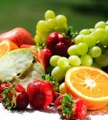 21-summer-fruits-for-kids