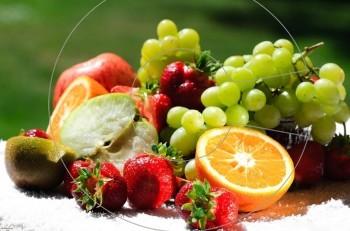 Τεστ: Tο φρούτο αποκαλύπτει το χαρακτήρα σου
