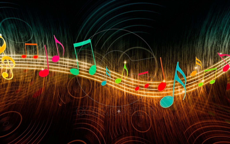 6358614596527738711752945771_music