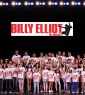 BILLY ELLIOT PHOTO_3
