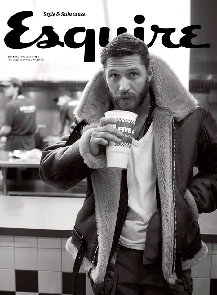 Tom-Hardy-Esquire-UK-Magazine-May-2015-Issue-Tom-Lorenzo-Site-TLO-2
