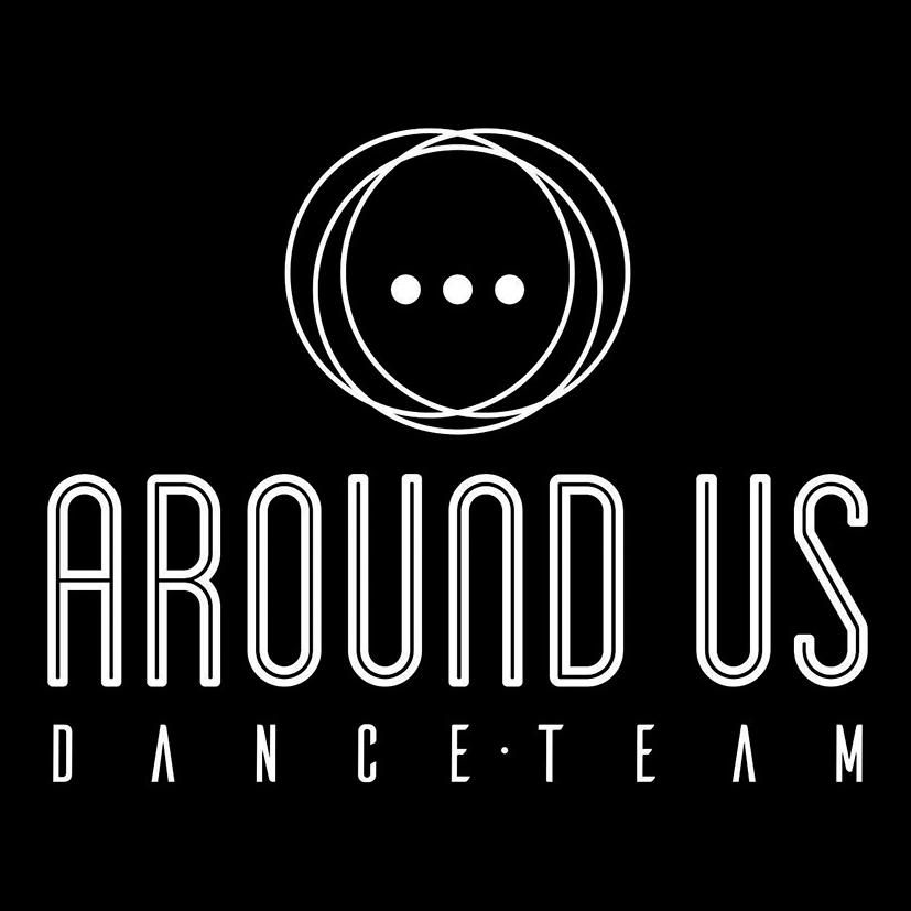 around_us_logo