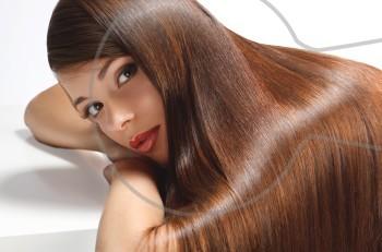 Xρήσιμες συμβουλές για μαλλιά… στην τρίχα