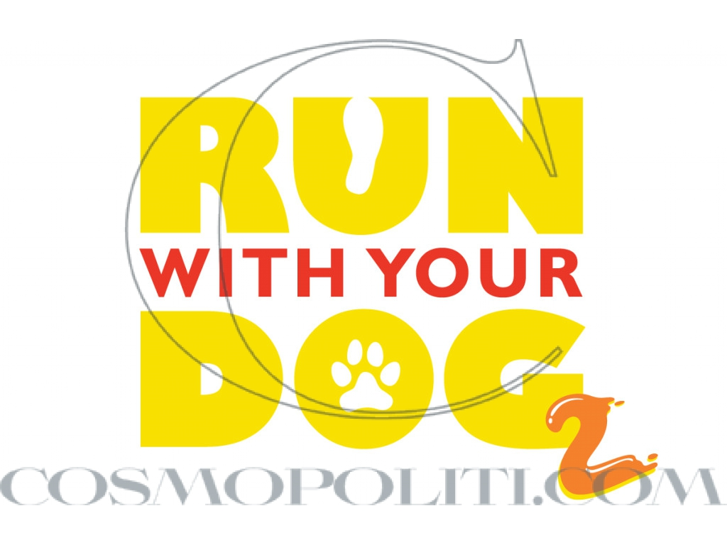 run_with_your_dog_logo