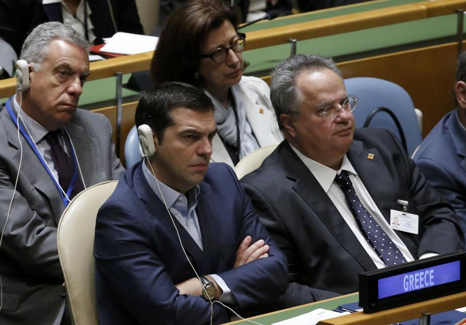 tsipras_un_web-thumb-large