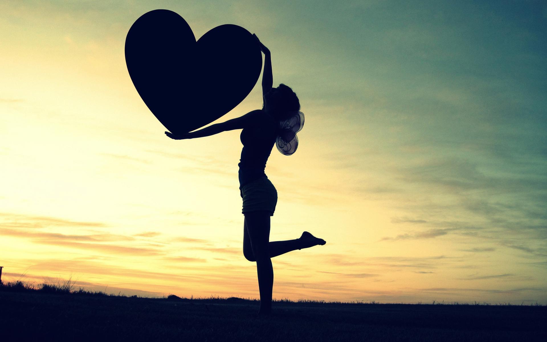 Πέντε συνήθειες που οδηγούν στην ευτυχία