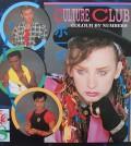 80s - Culture Club