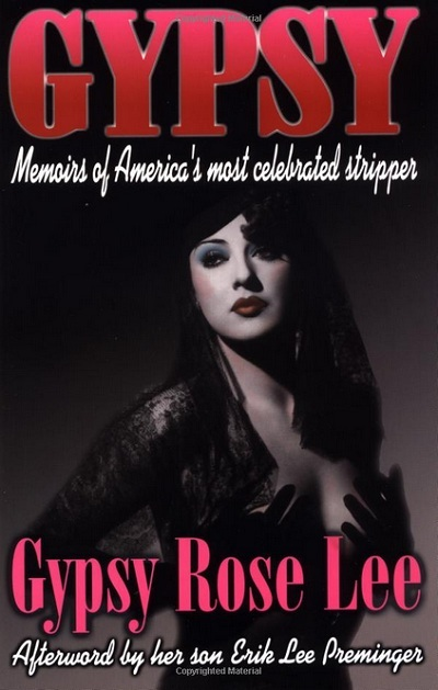Gypsy-A-Memoir-by-Gypsy-Rose-Lee
