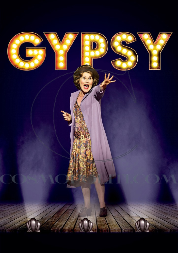 Gypsy_210x148_A5_Image - LOW RES