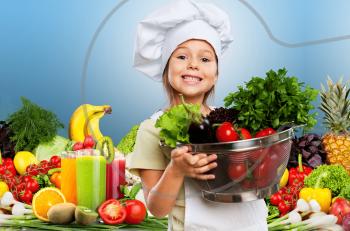 Oι 10 απαραίτητες τροφές για τον οργανισμό μας
