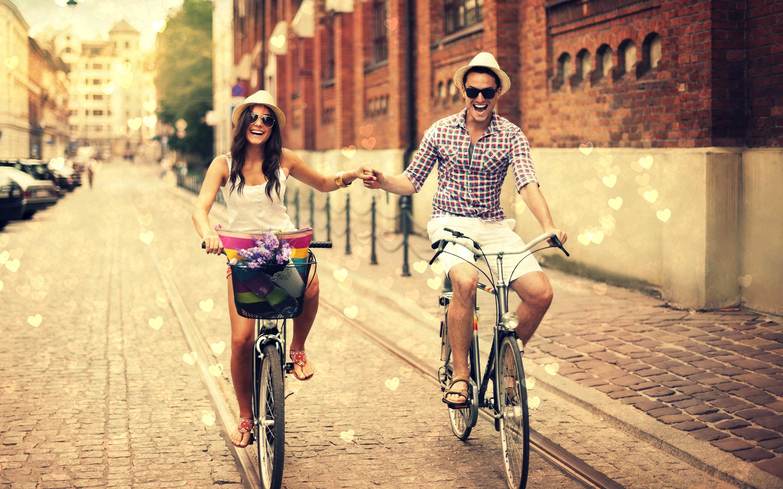 Χαρακτηριστικά των ευτυχισμένων ζευγαριών