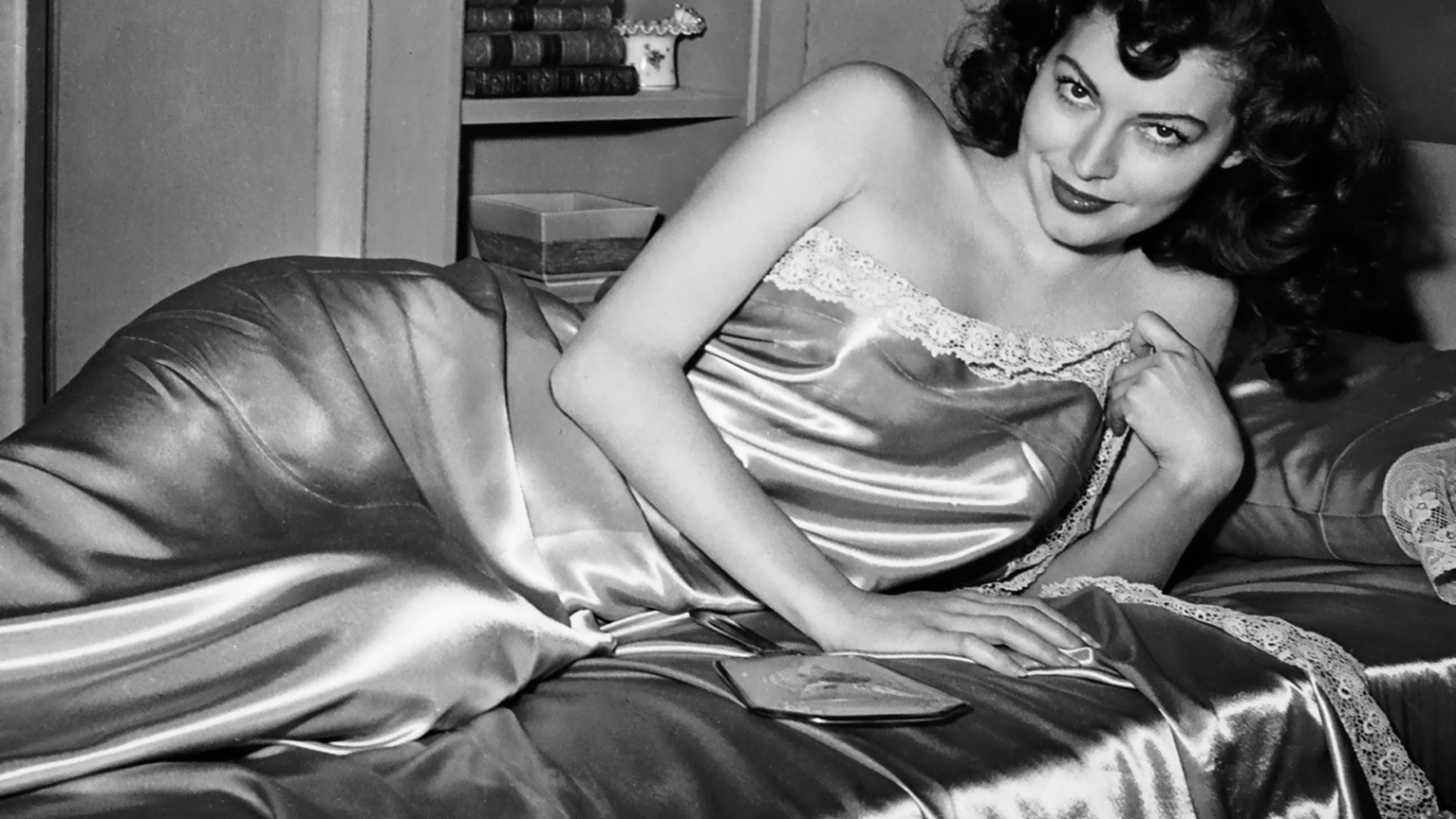 ava_gardner14_the_killers_barefoot_contessa_ultra_3840x2160_hd-wallpaper-1332003