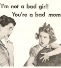 bad-mommy