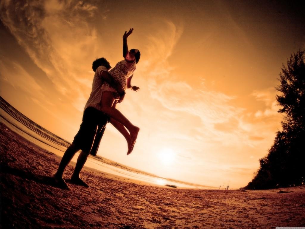 happy-couple-valentines-day