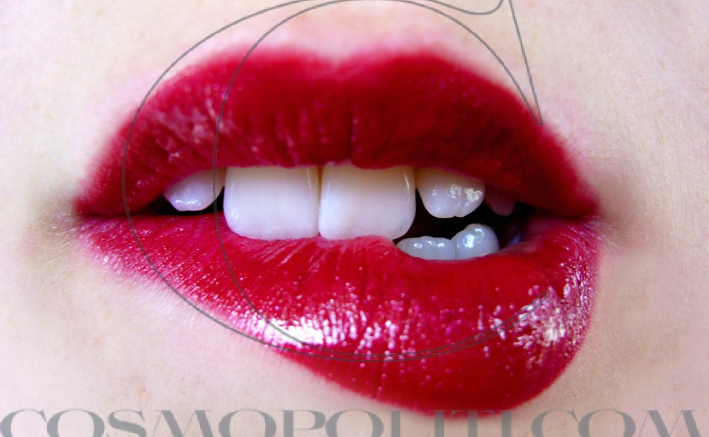lips-lipstick_00419727