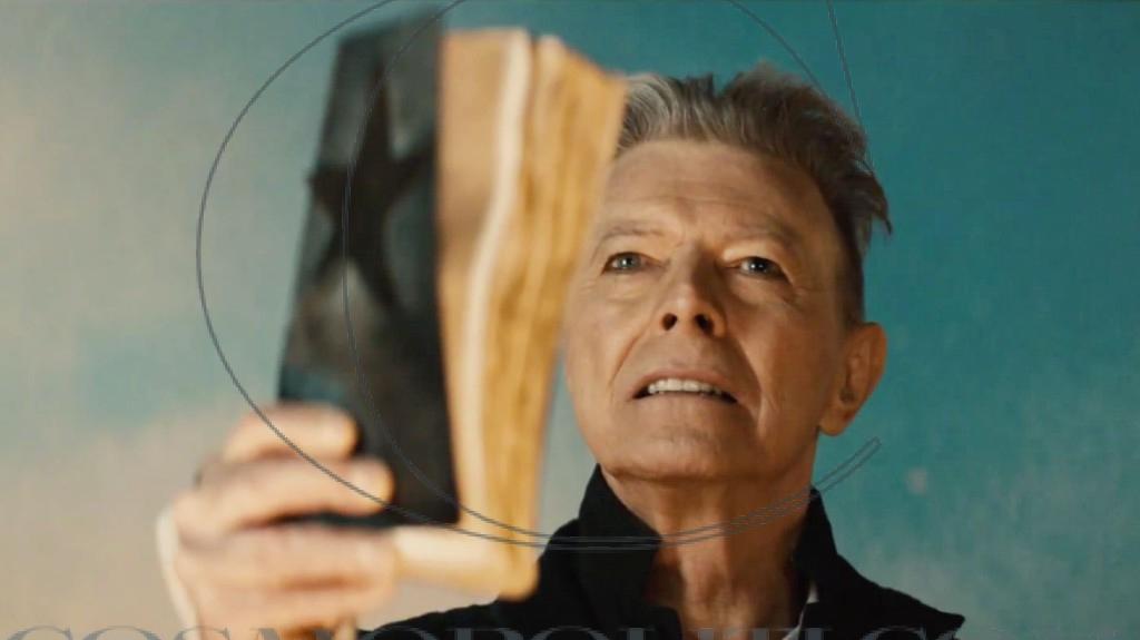 1401x788-David-Bowie-'Blackstar'-01