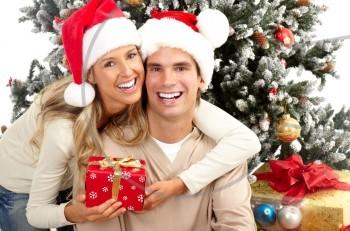 Εσείς ανήκετε στα ευτυχισμένα ζευγάρια;