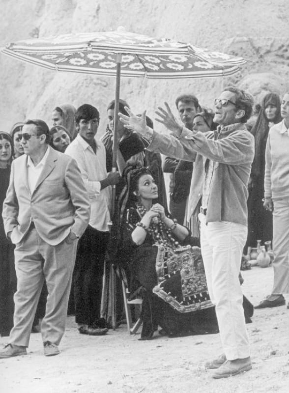 647608_Pasolini-Callas_Cappadocia_Tursi