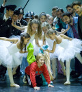 BILLY ELLIOT THE MUSICAL PHOTO_2