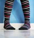 Colourful_socks