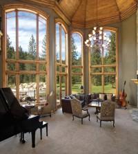 Elizas-dream-home-inside