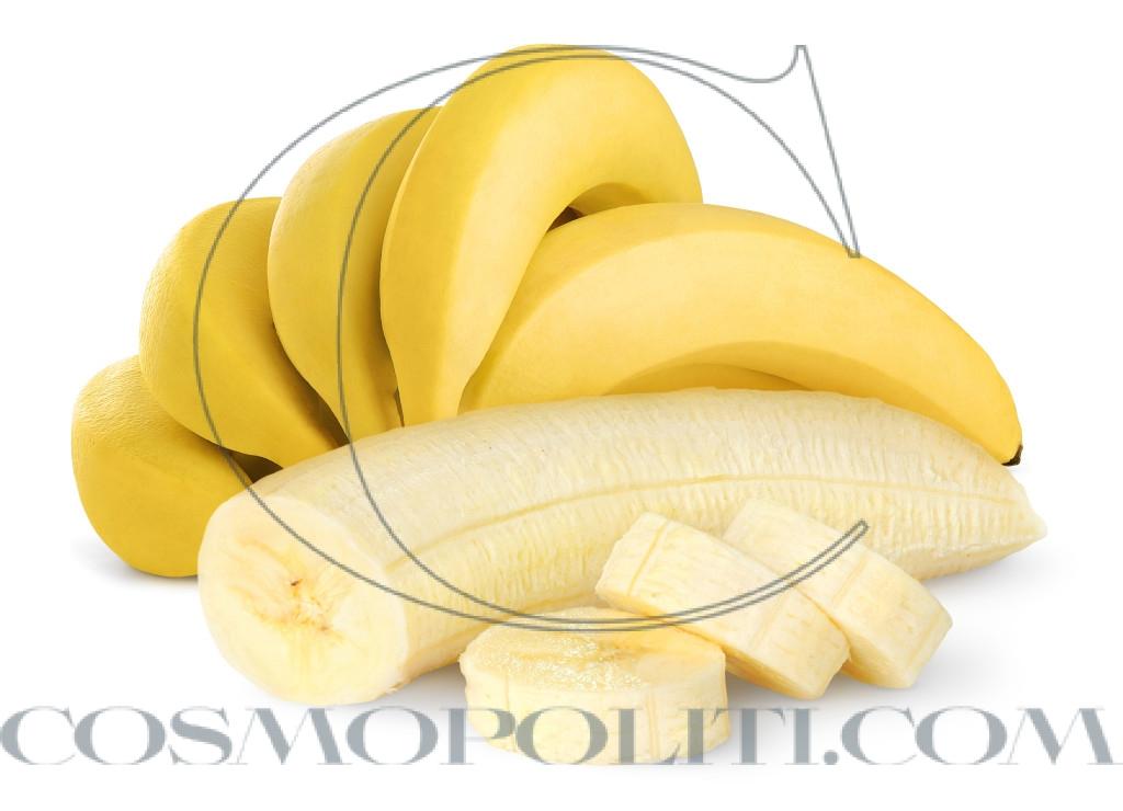 bananas-03
