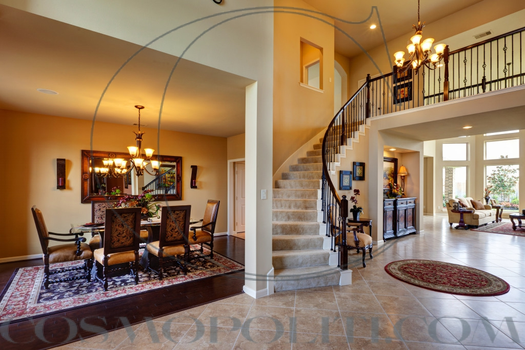 custom-homes-interior-designs-and-minimalist-design-ideas