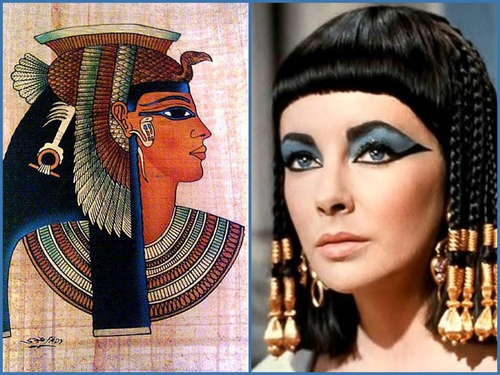 egypt-eye-makeup