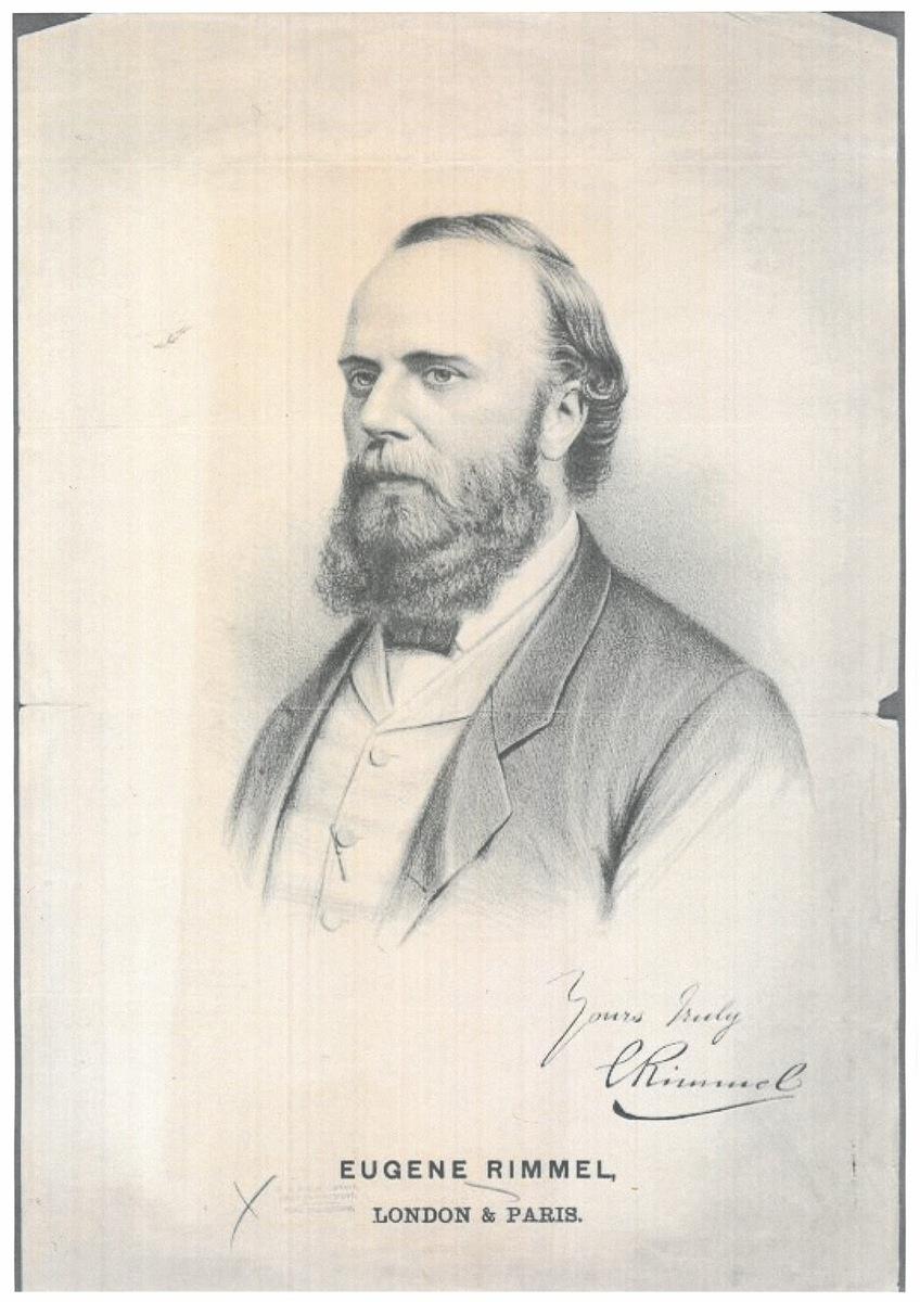 eugene-rimmel-1820-1887-circa-1860