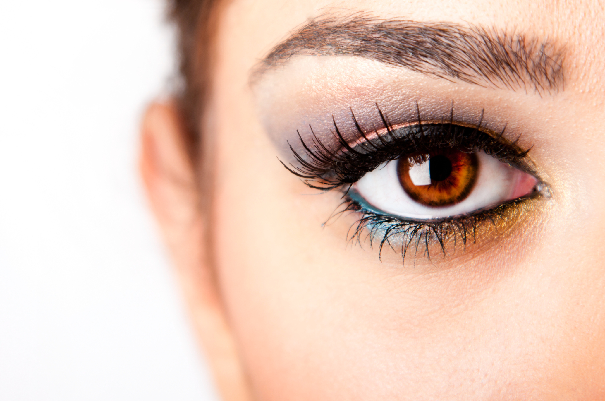 eyelash-maintenance-health_jpg_3_302×2_202_pixels