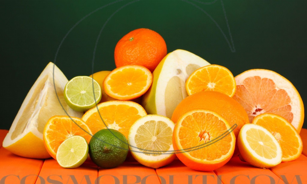 fruit-citrus-lemon-orange-lime