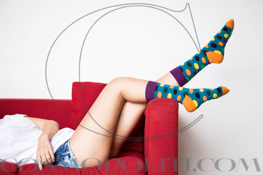 happy-sock-2013-fall-winter-collection-00