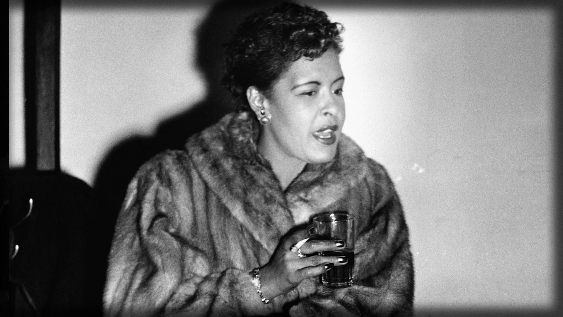 orig_Billie_Holiday_02