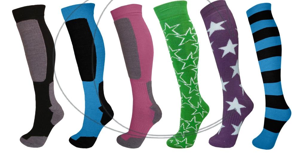 tec-socks-x-6